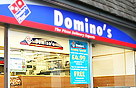 400th Domino�s store opened in India