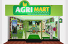 Investor Meet for Agrimart on February 5th