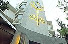 Le Sutra is India�s most unique hotel