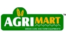 Agrimart launches its 32nd store